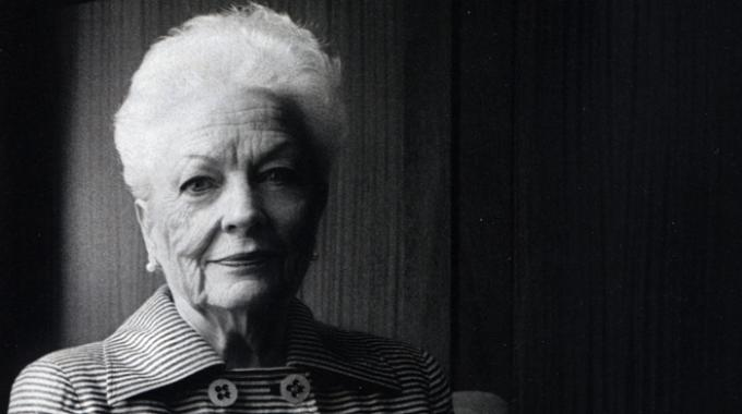 ann richards death