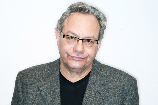 lewis black red white and screwed