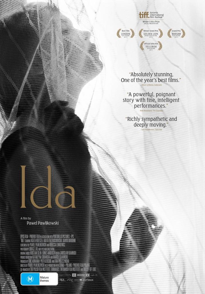 ida_1sht_poster-v10
