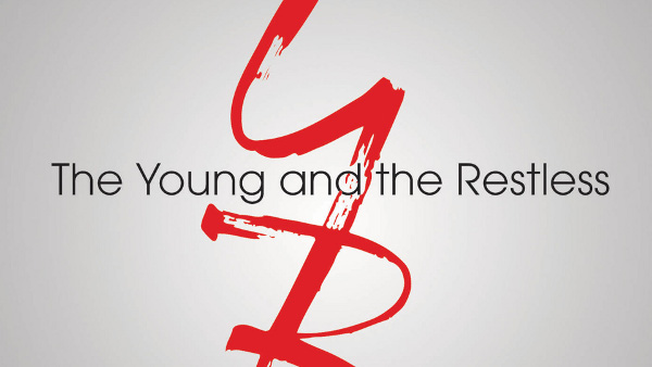 y and r