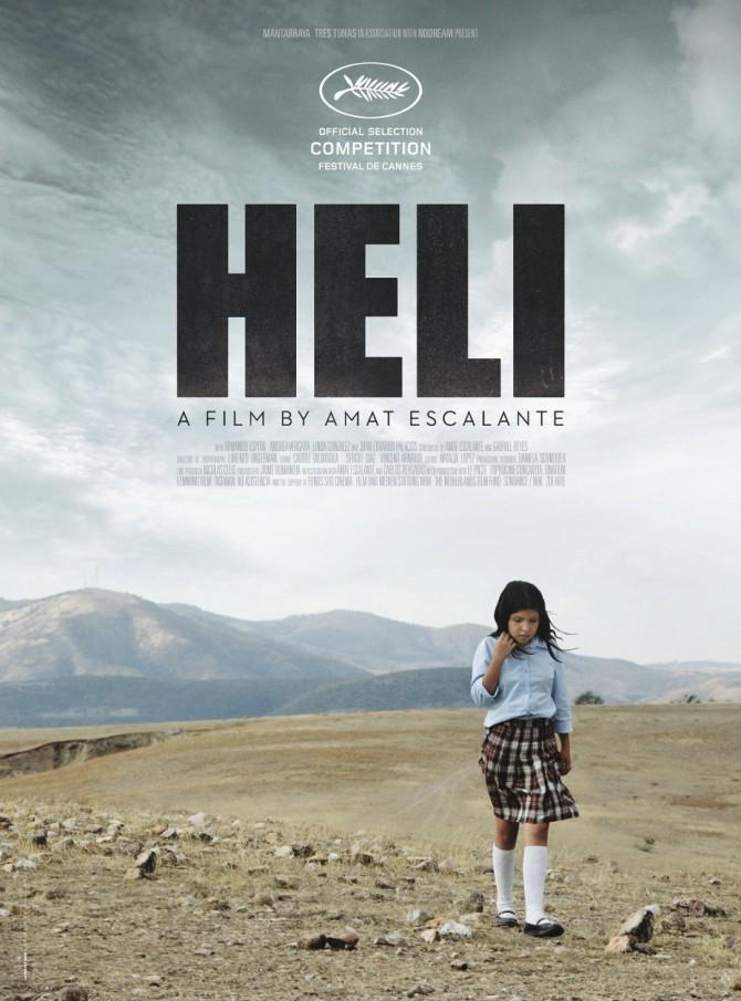 Heli-Poster-670x905