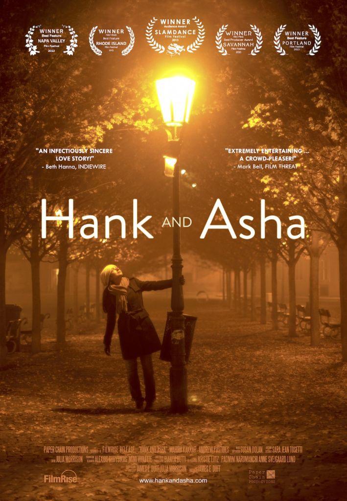 hank_and_asha_xlg