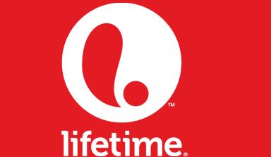 Lifetime