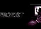 poltergeist rcc banner