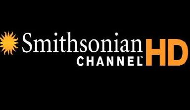 smithsonianchannel6