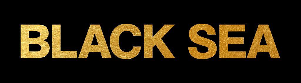 BLACK SEA title