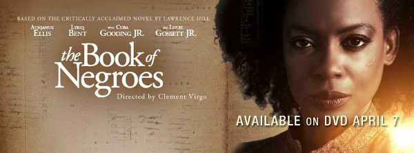 novel review book of negroes Book review: the book of negroes canadian author lawrence hill's novel the book of negroes is an enlightening work that documents the journey of a young girl.