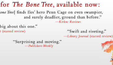 the bone tree greg iles pdf
