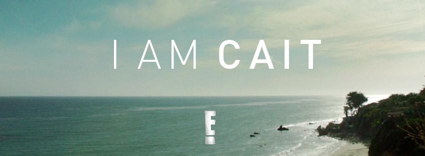'I Am Cait' Renewed For Second Season - RedCarpetCrash.com