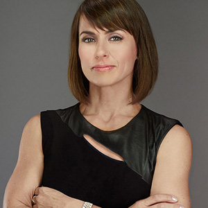 Courtesy of http://www.mylifetime.com/shows/unreal/cast/constance-zimmer