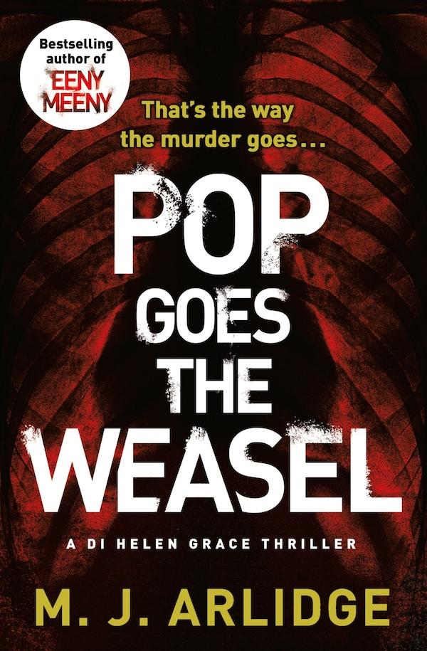 pop-goes-the-weasel-m-j-arlidge