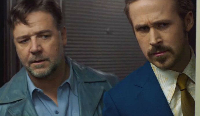the-nice-guys-red-band-trailer
