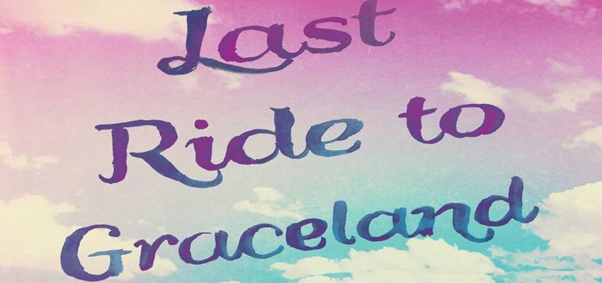 RCC Ride