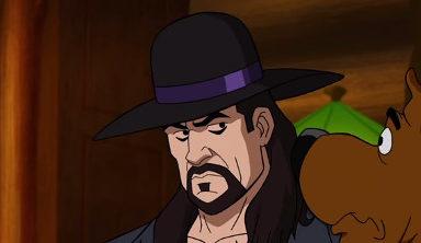 The Undertaker Archives Redcarpetcrash Com