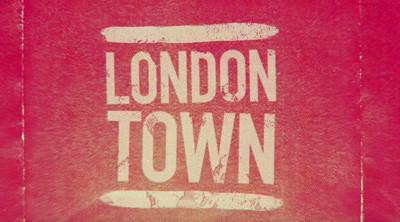 Movie Review London Town Redcarpetcrash Com
