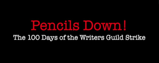 Documentary Review Pencils Down The 100 Days Of The