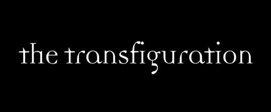 Watch Trailer For The Transfiguration Redcarpetcrash Com