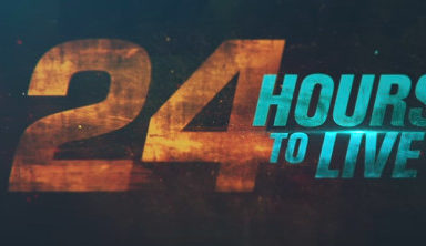 24 hour to live