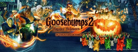 Halloween Events In Albuquerque