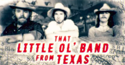 Watch Trailer For Zz Top That Little Ol Band From Texas